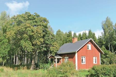 2 Bedrooms Home in Molkom - Molkom