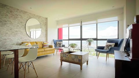 The Best Airbnb in Town 1 San Salvador 🔝 Rated 🟡