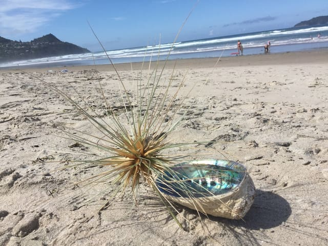 Beautiful Pauanui in Coromandel - Pauanui - 一軒家