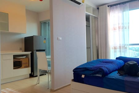 ★New fully-furnished★ apartment | Peaceful zone