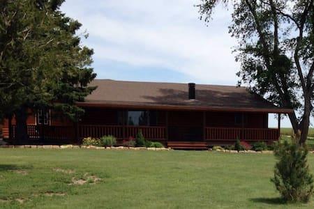 Top 20 affitti per le vacanze case vacanze e affitti for Affitti cabina colorado breckenridge
