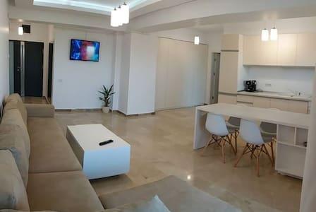 NEW Luxury Sophia Sunrise  Seaview Mamaia