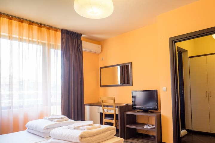 Luxury Double  Room - Blagoevgrad