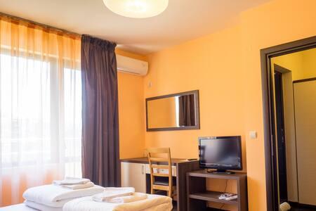 Luxury Double  Room - Blagoevgrad