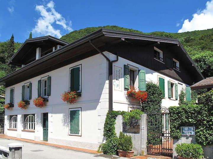 Villa Margherita: relax e natura