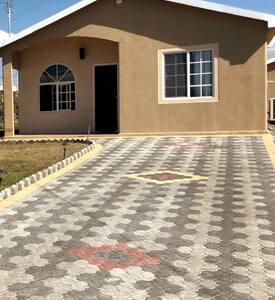 Garden Home in Gated Community, 2 Bedroom