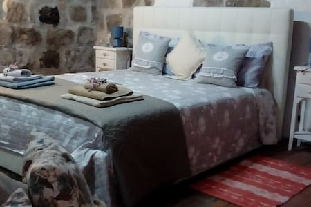 La suite holiday home casa vacanze.