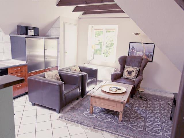 Suite-Private Bathroom-Comfort Suite