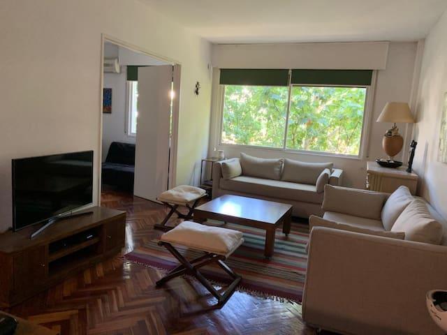 Olivos Bajo
