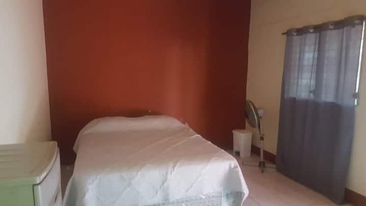 Private Room in Chinandega