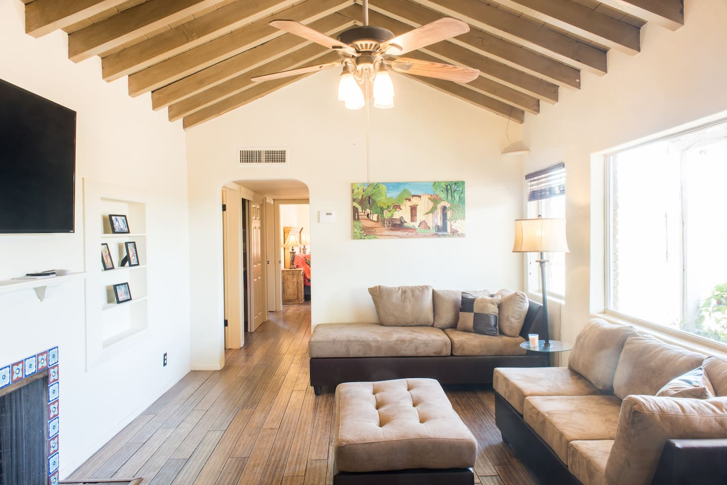 100+ [ Ryan Moe Home Design Reviews ] | 50 Amazing Farmhouse Sinks ...