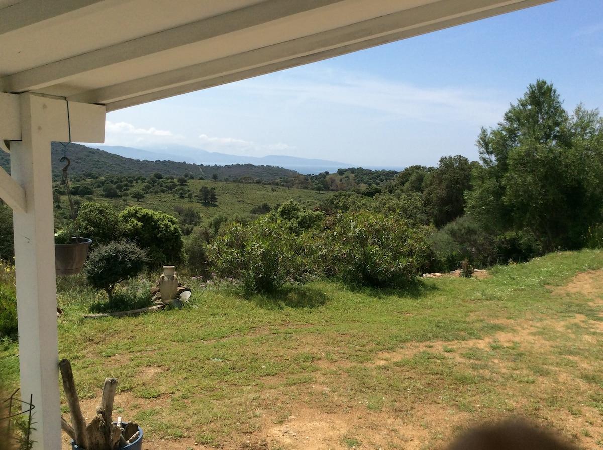 Elegant Cargèse 2018 (with Photos): Top 20 Cargèse Vacation Rentals, Vacation Homes  U0026 Condo Rentals   Airbnb Cargèse, Corsica, France