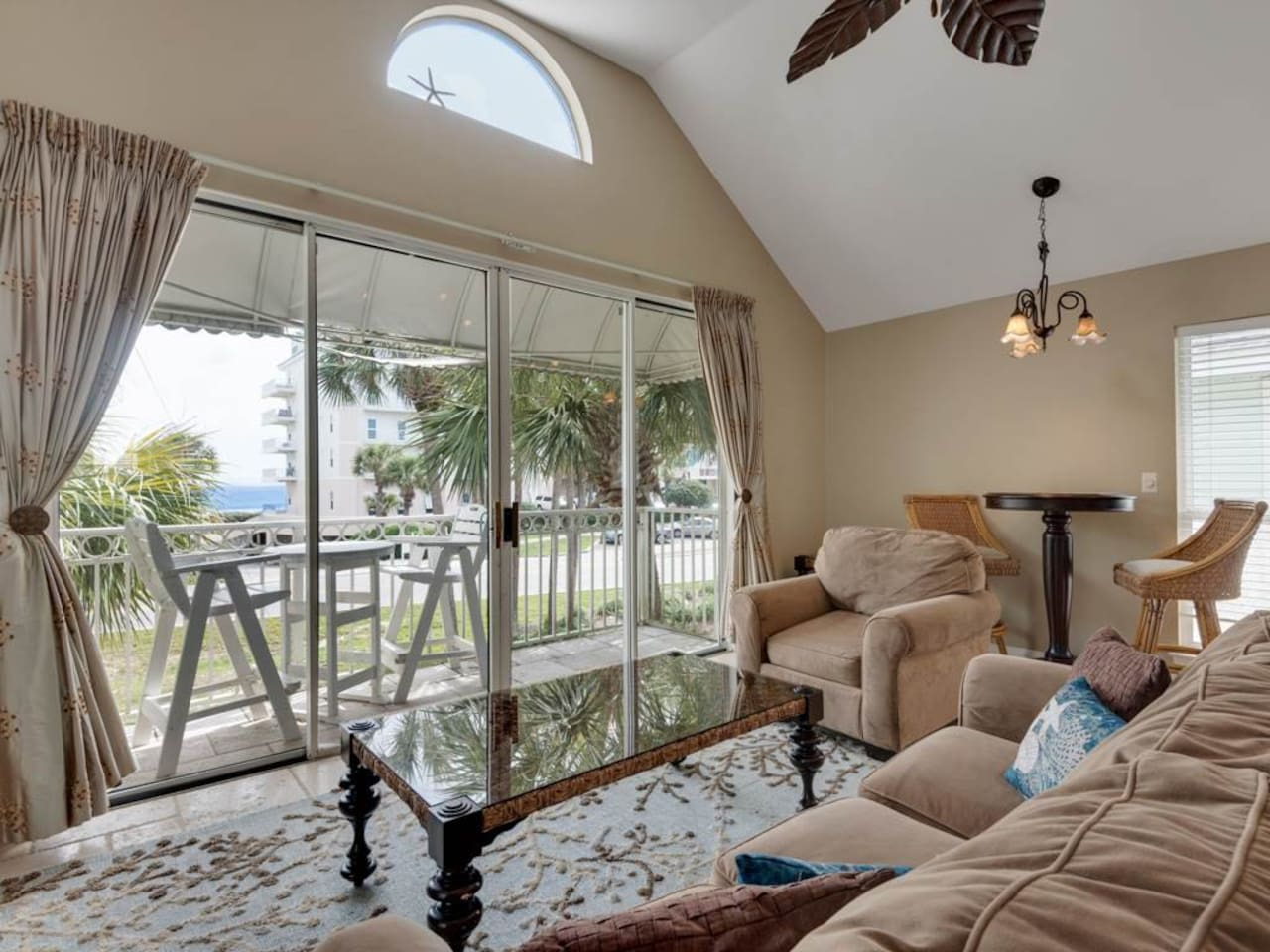 close fl more ground and nantucket to image beach destin cottages floor ha property rainbow bedroom