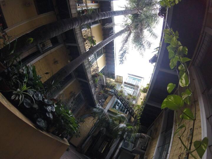 Loft San Telmo. Buenos Aires. Exelente ubicación