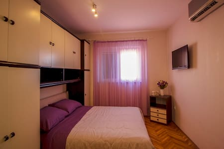 Apartment Loli