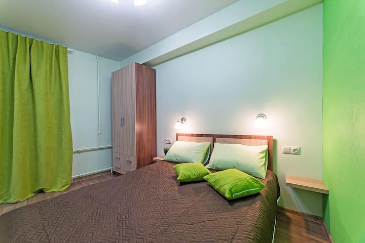 Apartment Grig-2