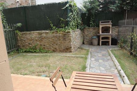 Apartamento en Santurde de Rioja - Santurde de Rioja