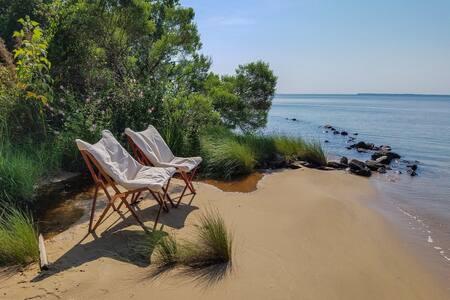 BLUE LAGOON BEACH Destin /Niceville - Niceville - Vila