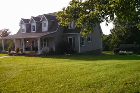 Rent 1, 2 or 3 Bedrooms-Go to Eclipse Party Nearby