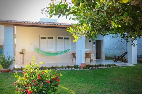 Casa de Praia em Aracaju/SE