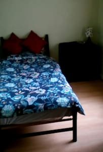 Single room in dundalk 10 mins from town center