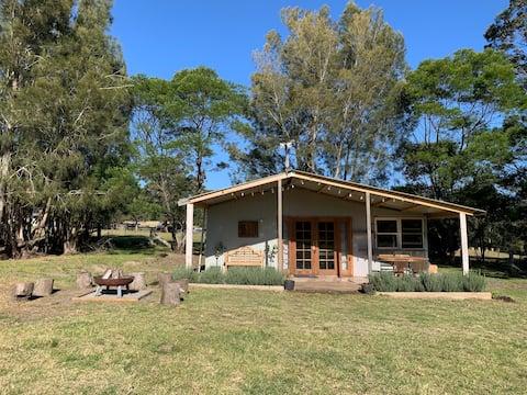 Alila Cottage, Country coastal escape
