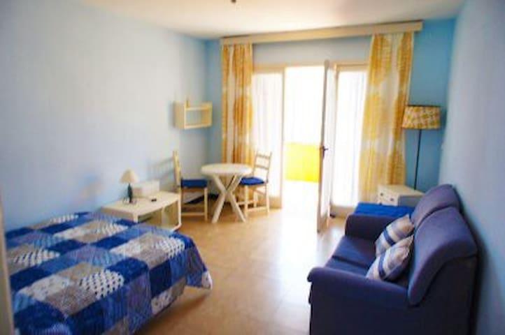Belmar - Calafell - Apartment
