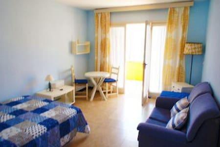 Belmar - Segur de Calafell - Apartamento