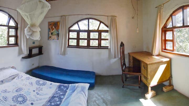 Nice Room with Beautifull View