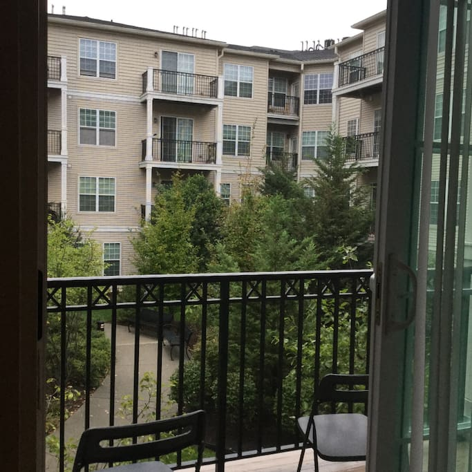 Apartment Available For Rent Apartments For Rent In Bayonne New Jersey United States