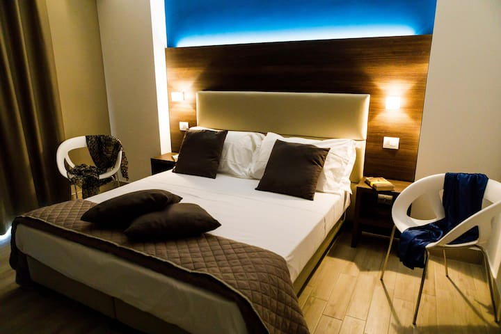 Family Apartment at Vignadonica Resort