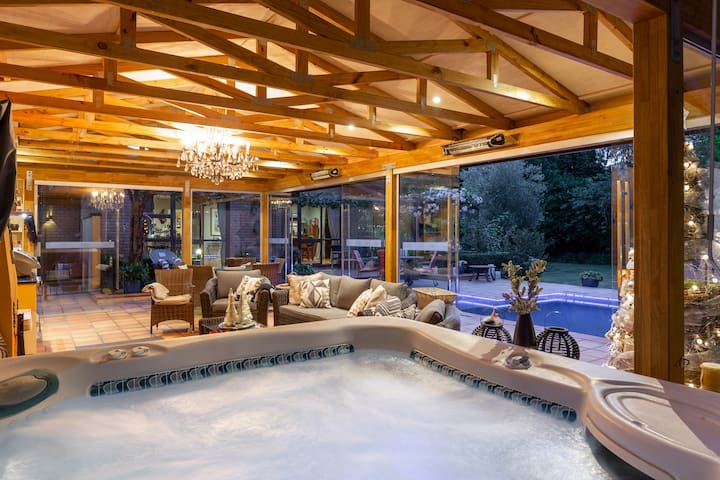 Picton Country  Hideaway