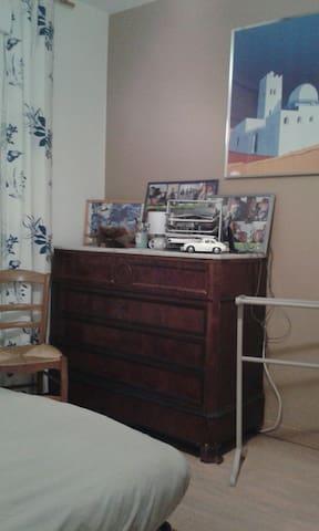 Maison de Cathy 25 minutes du Puy du Fou
