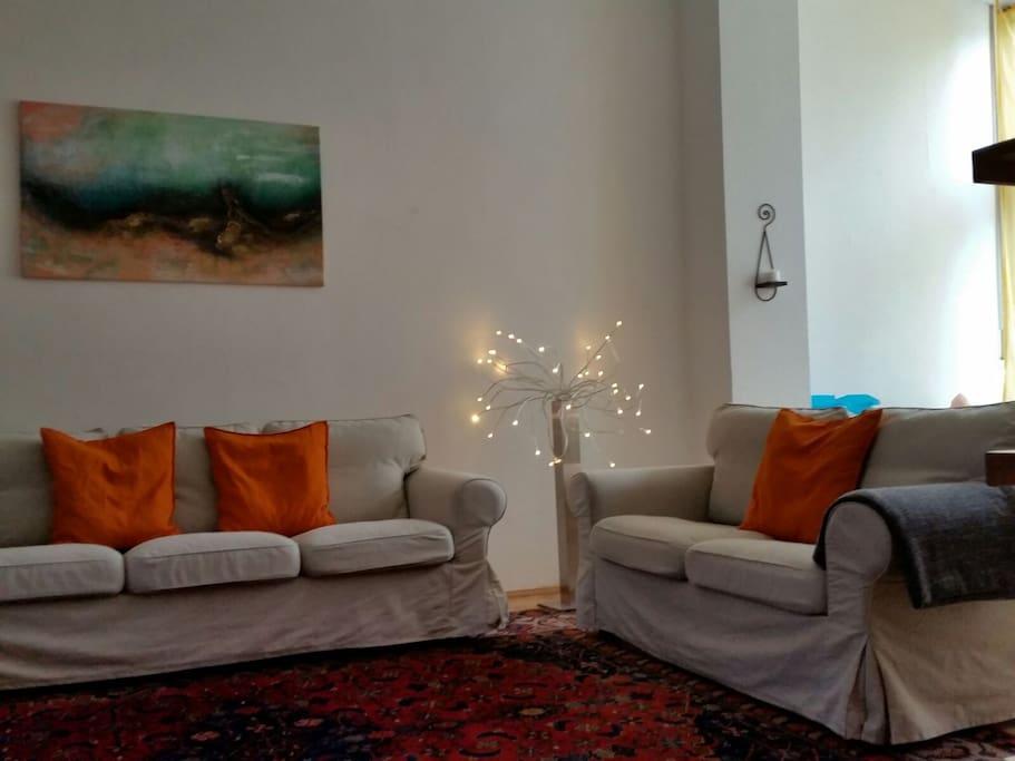 ruhige altbauwohnung im herzen der bonner s dstadt for rent in bonn nordrhein westfalen germany. Black Bedroom Furniture Sets. Home Design Ideas