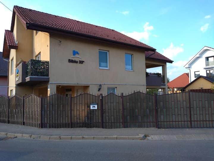 Sibiu33Superior