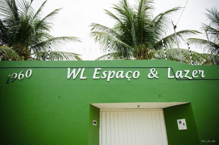 WL Espaço & Lazer