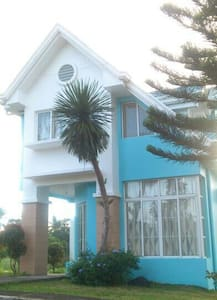 Tagaytay Resthouse 2 - Alfonso - Hus