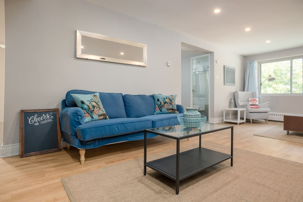 Rooms For Rent In Montreal Canada