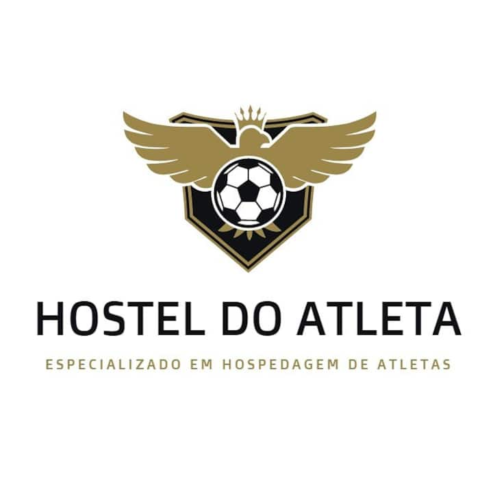Hostel do Atleta
