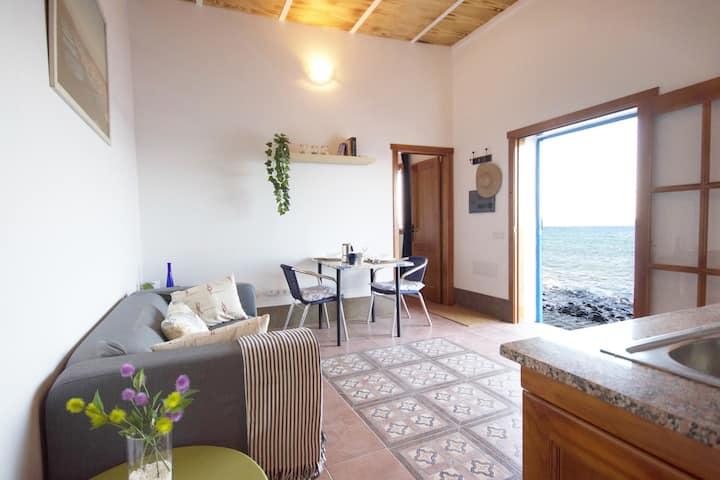 Casa Langostero Salinas