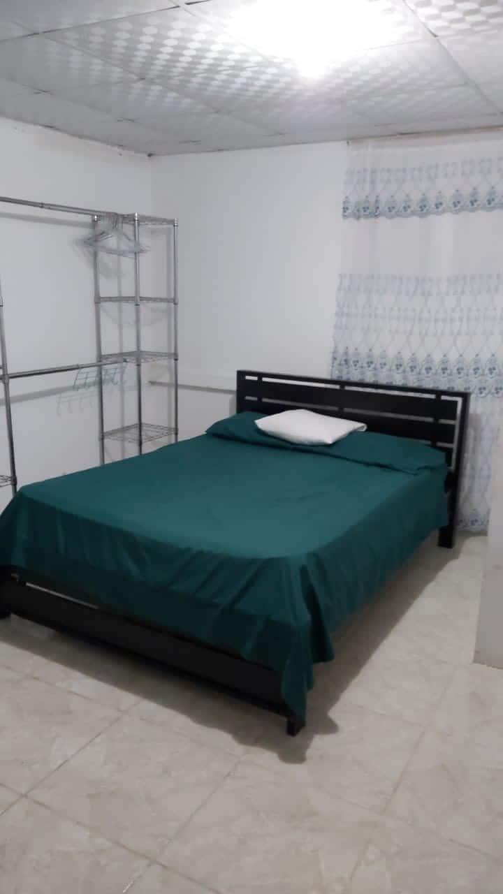independent Room  +50766351378 hab independiente