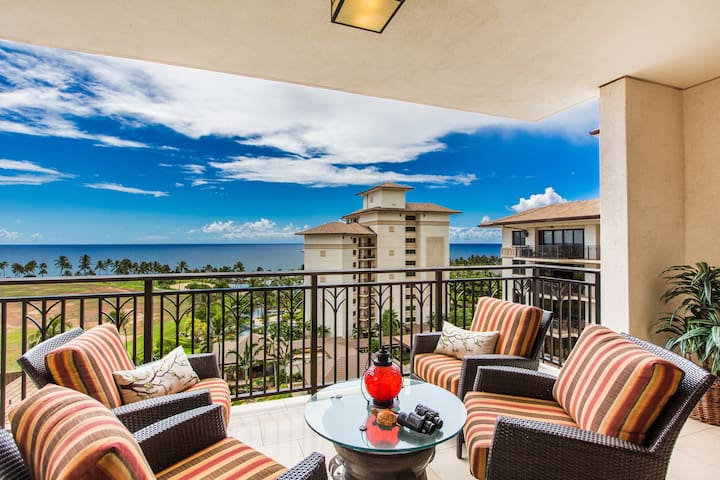 Comfort and Convenience at its BEST in this Lovely Ko Olina Beach Villa!