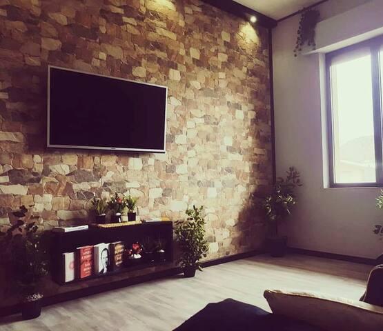 apartment, holiday home in Sardinia Ogliastra