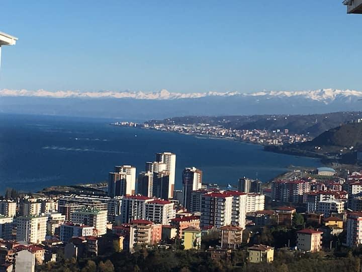 Trabzon İnci prime farkı kaliteli hizmetin adresi