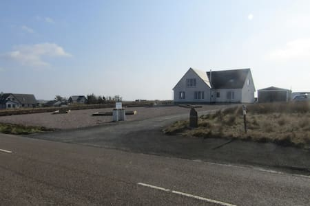 Gills, Near John O Groats- Family Rooms