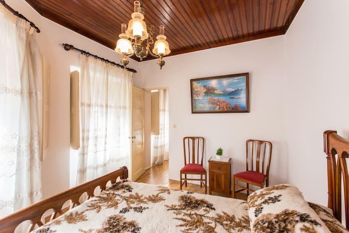 Family Home - Vila Franca de Xira