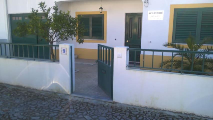 Casa da Landeira - Landeira