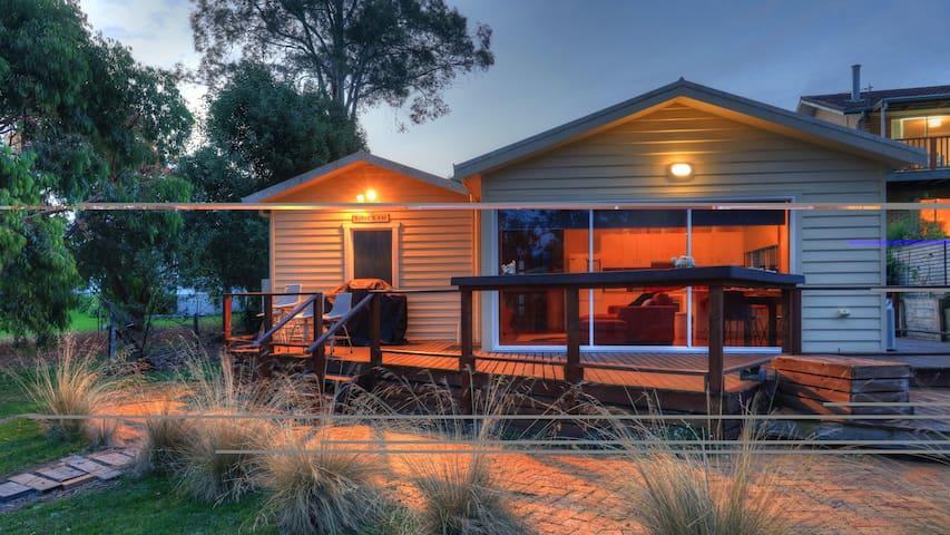 The2C's Bed & Breakfast Cygnet Tasmania