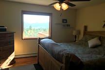Aspen Lakeview #3513