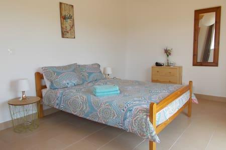 Naturpi House - Rogil - Costa Vicentina